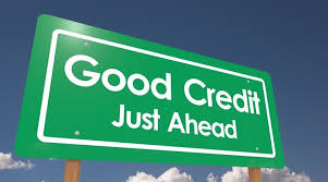 Credit Repair... follow-up