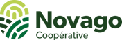 Novago_Cooperative_Signature courriel.pn