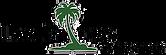 las-palmas-logo-transparent.png