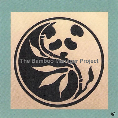 The Bamboo Manager Project - Bespoke Stage Management training