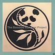 Being the Manager you want to be. The Bamboo Manager Project.