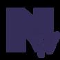NovaTV.png