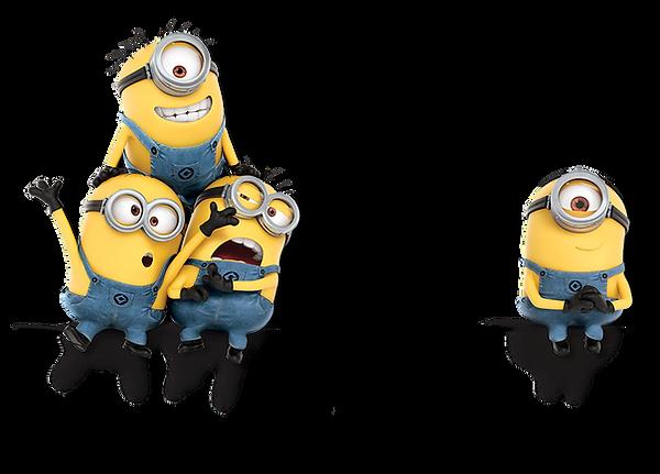 Minions, kids movie, entertainment, image metadata, characters