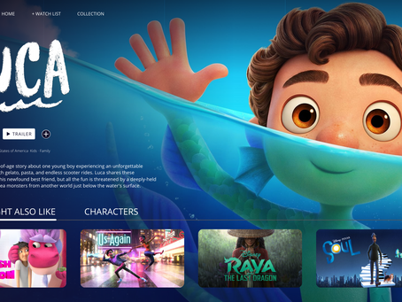 The 3 core advanced metadata elements to drive countless kids' TV universes