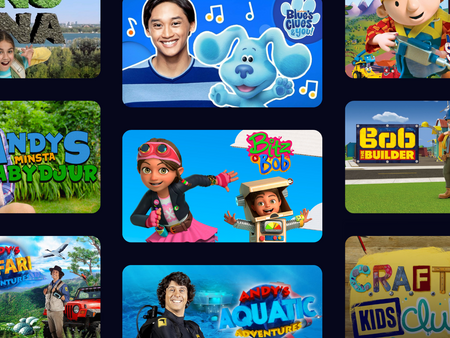 How inspiring TV metadata creates a competitive advantage in the kids' learning space