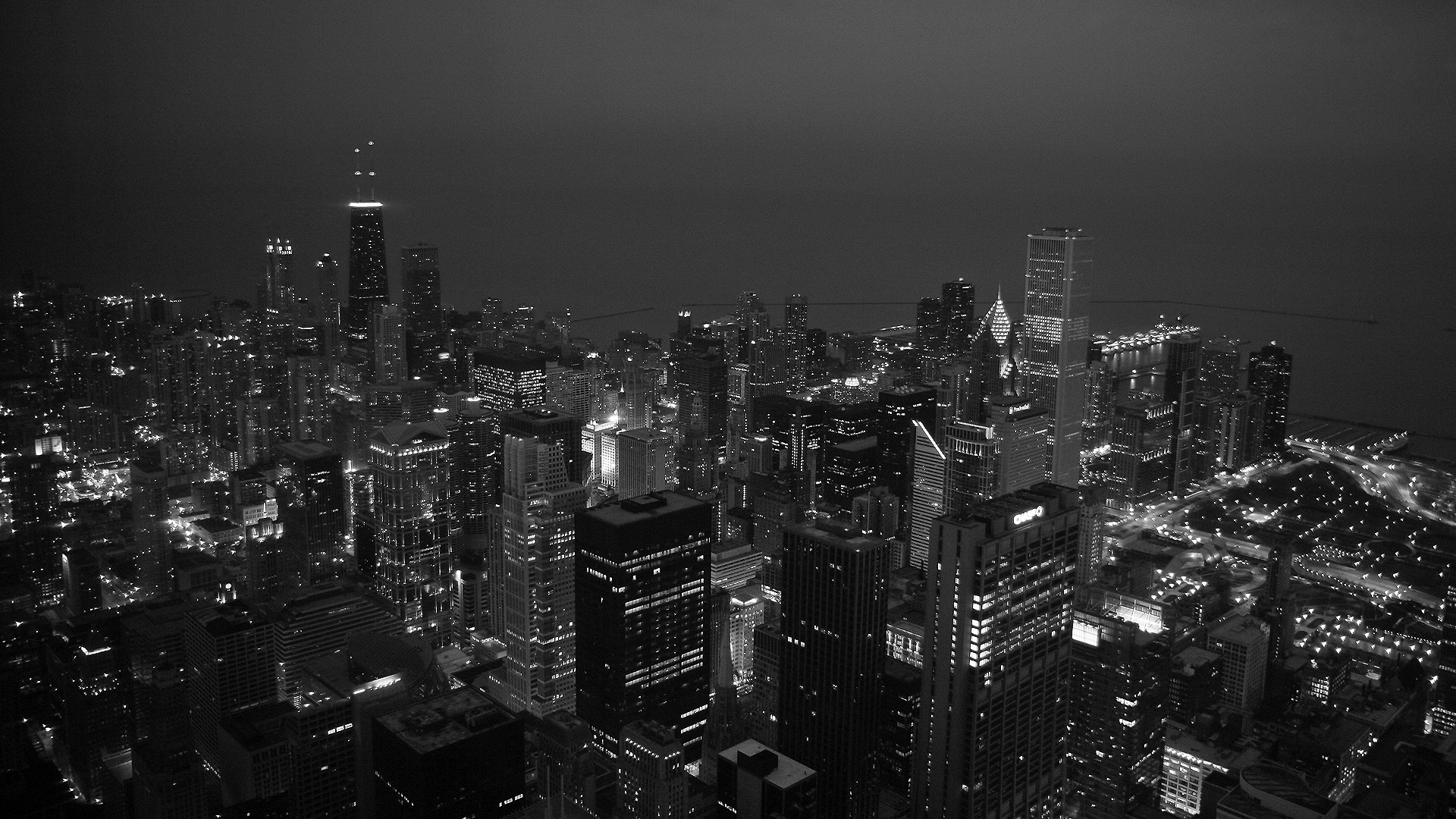 01178_chicagoatnight_1920x1080.jpg