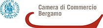 CAMERA DI COMMERCIO.jpg