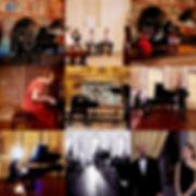 Il Castello Armonico collage.jpg