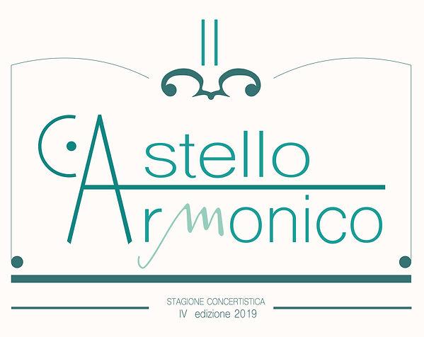 Logo Singolo.jpg