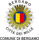 logo_comune_bg.jpg