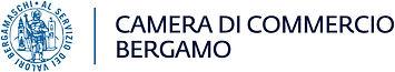 Bergamo-marchio-colore.jpg