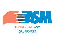 Logo Fondazione ASM-001.jpg