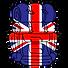 BBP Logo 2 transparent.png