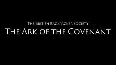 Ark of Cov Title B (0-00-10-00).jpg