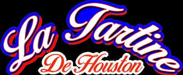 LaTartineDeHouston-Logo-01 copy.png