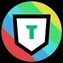 icon_TSG.png