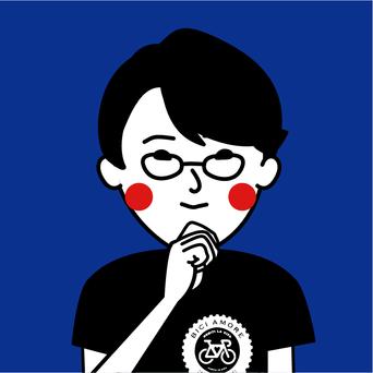 portrait_kuroki.png
