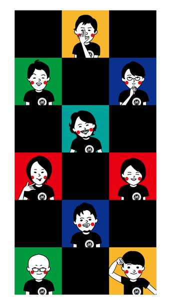 portrait-10.png