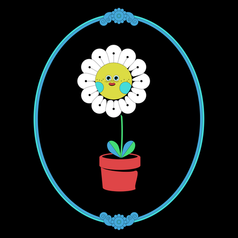 flower_face_アートボード 1.png