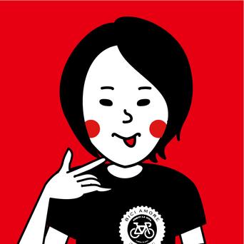 portrait_shu.png