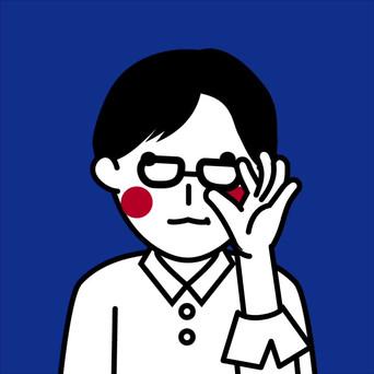 kobayashi.mov