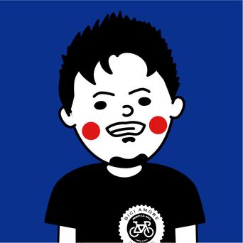 portrait_yama.png