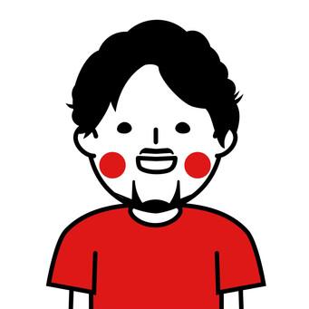portrait_sakai.jpg