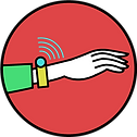 icon_wearable_device.png