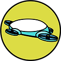 icon_flying_car.png