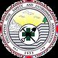 pmsea-logo png.png