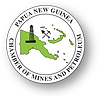 PNG-chamber-logo1.png