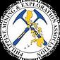pmea-logo png.png