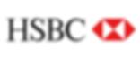 hsbc-old-logo.png