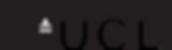 University_College_London_logo.svg.png