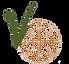 VORTEX - Cultivo do Selvagem