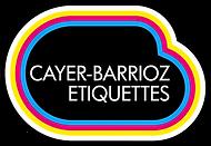 logo-cayer-barrioz-etiquettes-v3.png