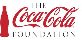 Covid-19: Coca-Cola Grants 30 Nigerian Schools Computer Gear To Boost Virtual Learning