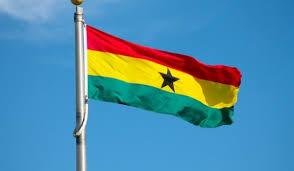 Social Media Giant, Twitter, Unveils African Presence in Ghana