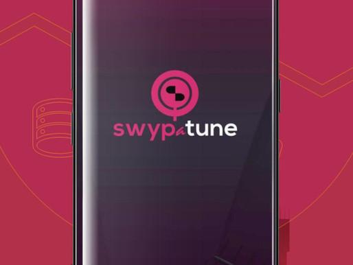 UK Digital Tech Firm, Swype Global, Begins 'Swypatune' Music Contest in Nigeria