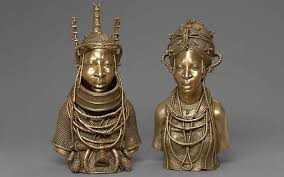 Scottish School Set To Return Looted Benin Bronze Art To Nigeria