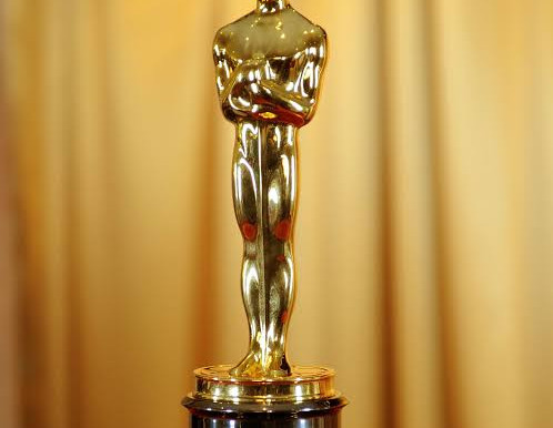 South Africa, Tunisia, Others Up For Nominations as Nigeria Misses Out On 2021 Oscars