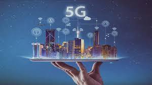 Kenyan Telecoms Firm, Safaricom, Boosts 5G's Presence in Africa