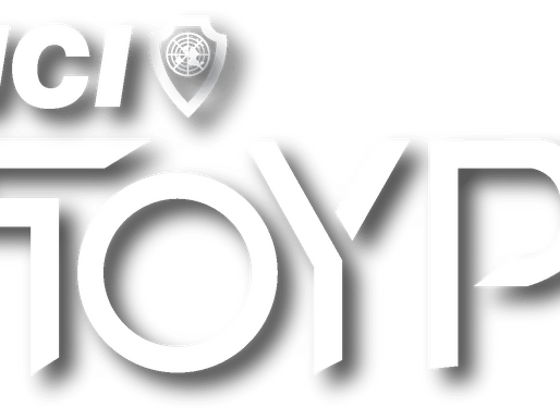 JCI TOYP Finalists Emerge In 2021 Competitions