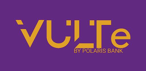 Polaris Bank Debuts Digital Banking Platform