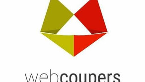 Grooming Brand Love with Webcoupers