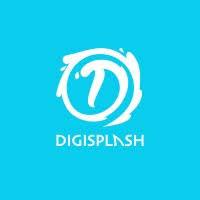 Digisplash Grooms FCLA Participants on Disruptive Thinking