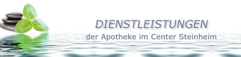 service-logo.jpg