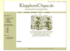 klapphornclique.png