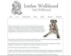 irischer-wolfshund.png