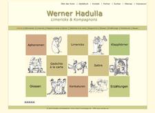 werner-hadulla.png
